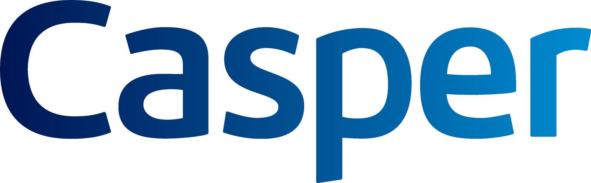 Casper GSM dépannage mobile pc tablette à Belfort